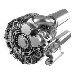 Hochdruck Seitenkanalverdichter INW HP352 H47
