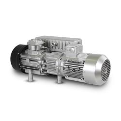 Drehschieber-Vakuumpumpen ORV40