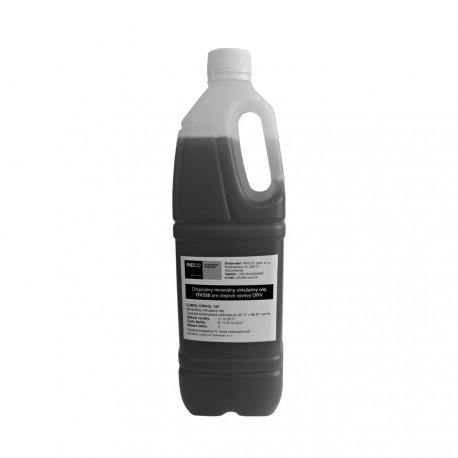 Vakuum-Öle (mineralisch) 1l OV530  für Drehschieber-Vakuumpumpen ORV