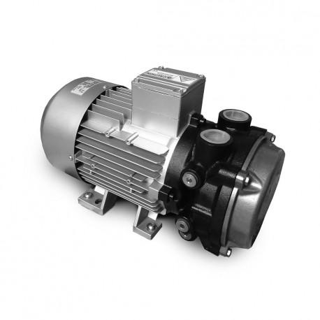 Flüssigkeitsring-Vakuumpumpen LR 061-H16