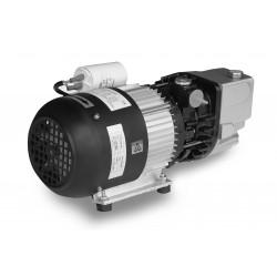 Drehschieber-Vakuumpumpe ORV8 (Einphasig)
