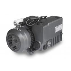 Drehschieber-Vakuumpumpe ORV10 (Einphasig)