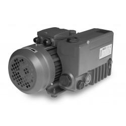 Drehschieber-Vakuumpumpe ORV16 (Dreiphasig)