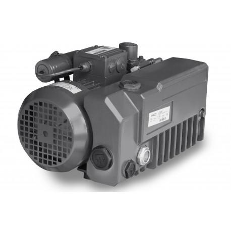 Drehschieber-Vakuumpumpe ORV20 (Einphasig)