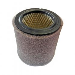 Filtereinsätze K.230P für Filter FT.332.230P