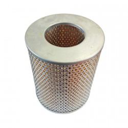 Filtereinsätze (papier) K.2063 für Vakuumpumpen