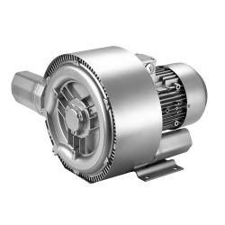 INW 520 mit 230 m³/h
