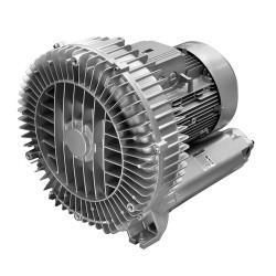 INW 91 mit 1050 m³/h