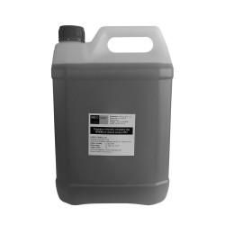 Vakuum-Öle (mineralisch/synthetisch) für ORV